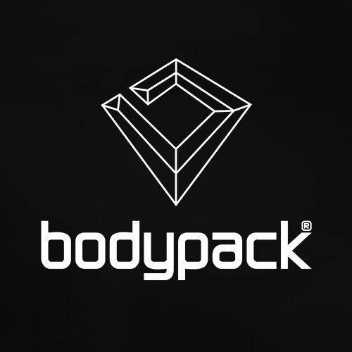 Bodypack Virtual Reseller