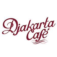 Djakarta Cafe Franchise