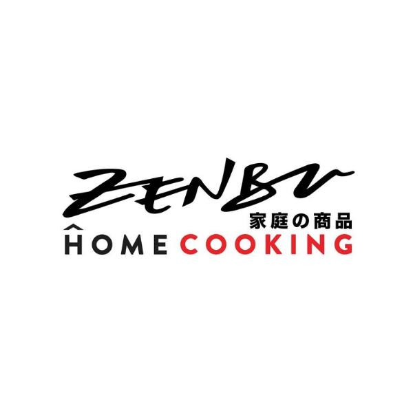 Zenbu Home Cooking