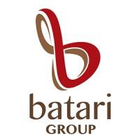 Batari Group