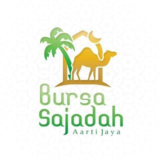 Bursa Sajadah Virtual Franchise
