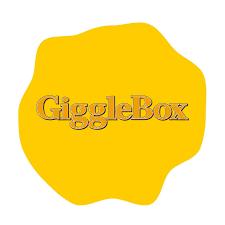 GiggleBox Franchise