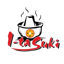 Itasuki Pocket Franchise